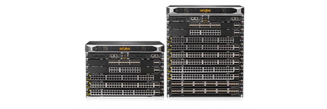 Aruba CX6300 Series Switches