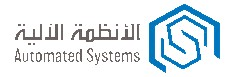 Automated Systems Company (ASC)