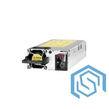 HPE Aruba X372 54VDC 680W...
