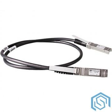 HPE X242 40G QSFP+ to QSFP+...
