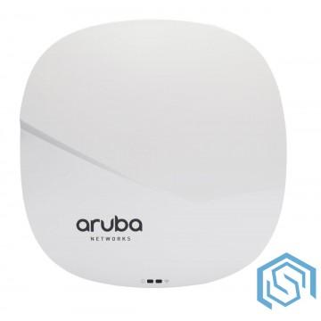 Aruba AP-325 Dual 4x4:4...